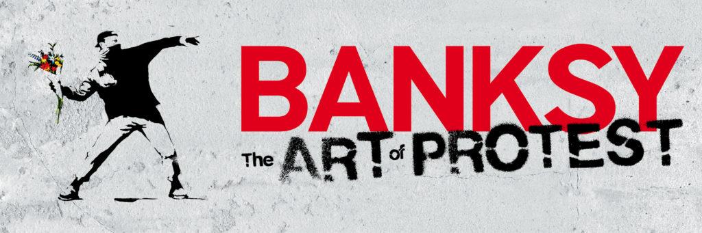 Wystawa Banksy w Maladze Przewodnik Malaga Przewodnik Andaluzja