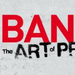 BANKSY: The Art of Protest. Foto: La Térmica.