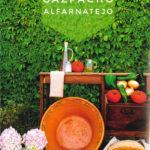 Plakat reklamujący DÍa del Gazpacho w Alfarnatejo. Foto: Ayuntamiento de Alfarnatejo.