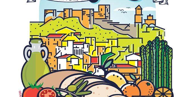 Festiwale gastronomiczne w Maladze – październik 2019